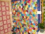 Flower Shop SB037