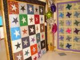 Star Shop SB043