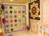 Star Shop SB044