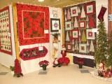 Christmas Shop SB075