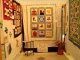 Clamshell Shop SB060