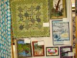 Landscape and Ocean Shop SB057