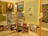 Landscape and Ocean Shop SB058