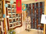 Oriental Shop SB052