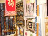 Oriental Shop SB053