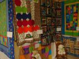 Childrens Shop SB110