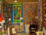 Childrens Shop SB111