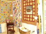 Childrens Shop SB112