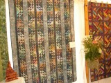 Large Batik Shop SB091