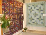 Large Batik Shop SB092