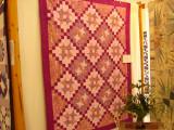 Large Batik Shop2 SB095