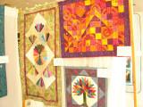 Small Batik Shop SB107