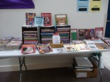 Books For Sale PW718