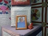 Ruth Woody Memorial PW766
