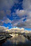 Vancouver Coal Harbour