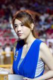 Chingay Parade 2011