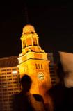 Clock Tower, Tsim Sha Tsui