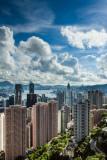 Good Day Hong Kong