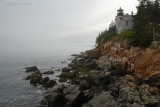 Acadia National Park: Maine, USA