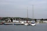 Port Ellen Marina