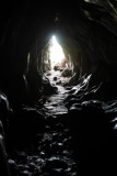 Caves on Kintyre