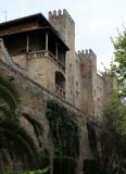 Fundación Bartolomé March
