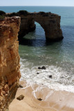Silves, Algarve, October 2010