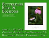 Callaway Exhibition  . April 1-30, 2008