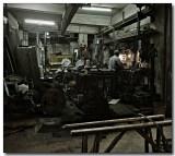kwan king kee machinery engineering