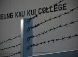prison?!