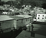 a village of yesterday - pokfulam village