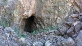 Reymert Mine in Pinal County, Arizona