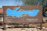 Lake Patagonia, Arizona