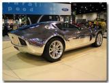 2005 International Car Show
