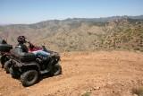 ATV Images in Arizona