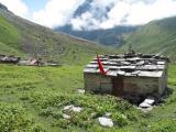 Ashram on Pindari.jpg