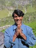 Dev Singh.jpg