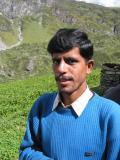 Divan Singh Takuli.jpg