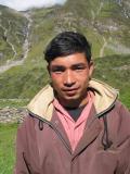 Dvenoer Singh Danu.jpg