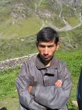 Mahipal Singh.jpg
