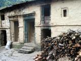 House in Kahti.jpg