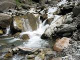 Mountain River.jpg