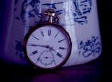 2009_010909Fuji0003.