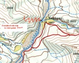 Map_9.jpg