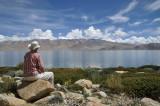 Ladakh Trek - 2010
