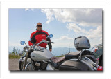 The Great Smoky Mountain Bike Rally That Wasn't!