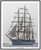 America's Sails