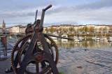 La Rochelle 04