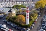 La Rochelle 21