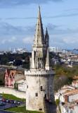 La Rochelle 25